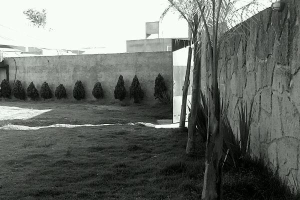 Foto de terreno comercial en venta en  , santiago tepatlaxco, naucalpan de juárez, méxico, 2735247 No. 02