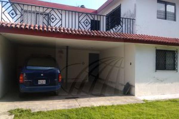 Foto de casa en venta en  , santiago tlacotepec, toluca, méxico, 3099029 No. 03