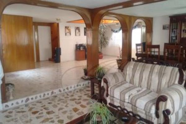 Foto de casa en venta en  , santiago tlacotepec, toluca, méxico, 3099029 No. 04