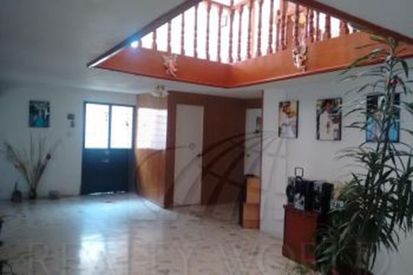 Foto de casa en venta en  , santiago tlacotepec, toluca, méxico, 3099029 No. 05