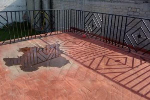 Foto de casa en venta en  , santiago tlacotepec, toluca, méxico, 3099029 No. 09