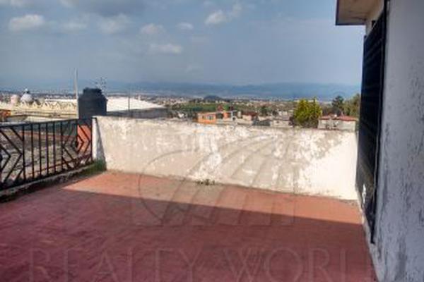 Foto de casa en venta en  , santiago tlacotepec, toluca, méxico, 3099029 No. 11