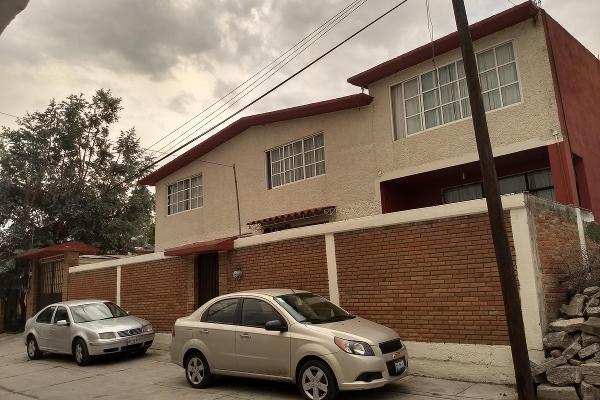 Foto de casa en venta en  , santiago tlacotepec, toluca, méxico, 7918431 No. 04