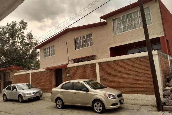 Foto de casa en venta en  , santiago tlacotepec, toluca, méxico, 7918431 No. 05