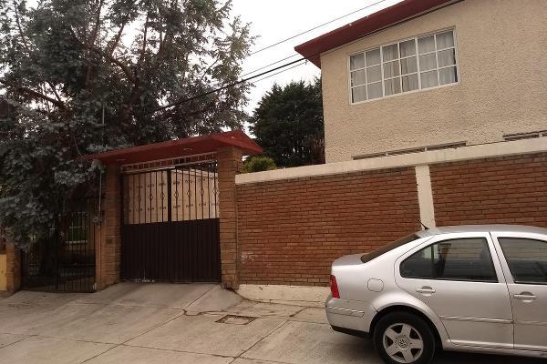 Foto de casa en venta en  , santiago tlacotepec, toluca, méxico, 7918431 No. 06
