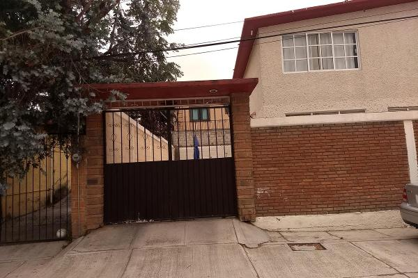 Foto de casa en venta en  , santiago tlacotepec, toluca, méxico, 7918431 No. 07