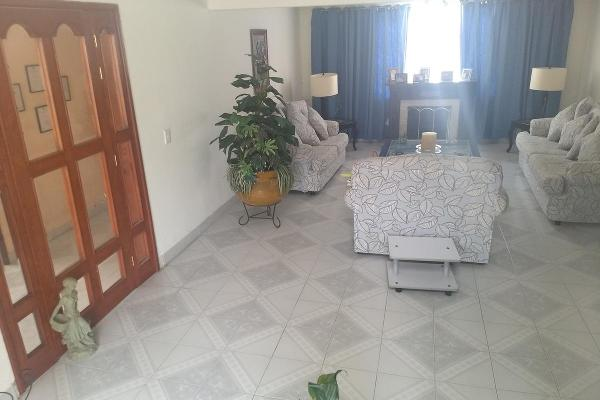 Foto de casa en venta en  , santiago tlacotepec, toluca, méxico, 7918431 No. 08