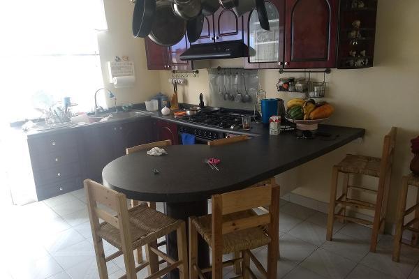Foto de casa en venta en  , santiago tlacotepec, toluca, méxico, 7918431 No. 11