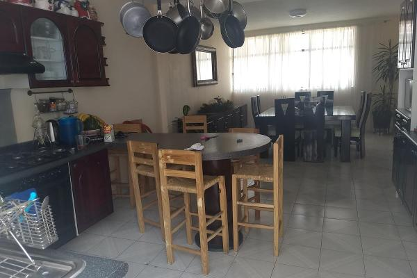 Foto de casa en venta en  , santiago tlacotepec, toluca, méxico, 7918431 No. 12