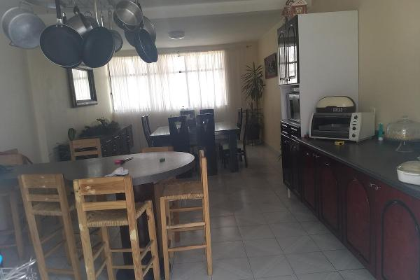Foto de casa en venta en  , santiago tlacotepec, toluca, méxico, 7918431 No. 14