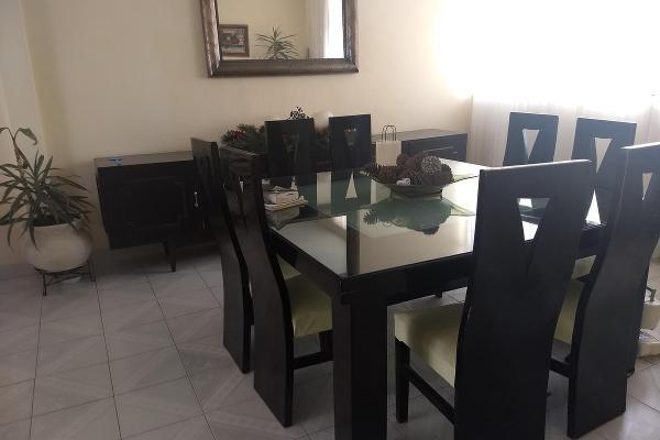 Foto de casa en venta en  , santiago tlacotepec, toluca, méxico, 7918431 No. 17