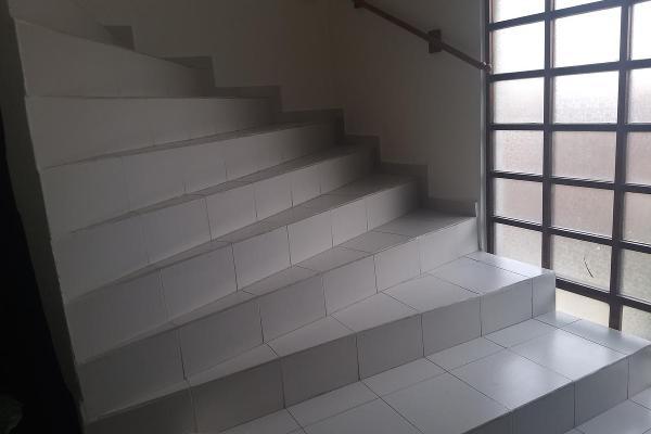 Foto de casa en venta en  , santiago tlacotepec, toluca, méxico, 7918431 No. 20