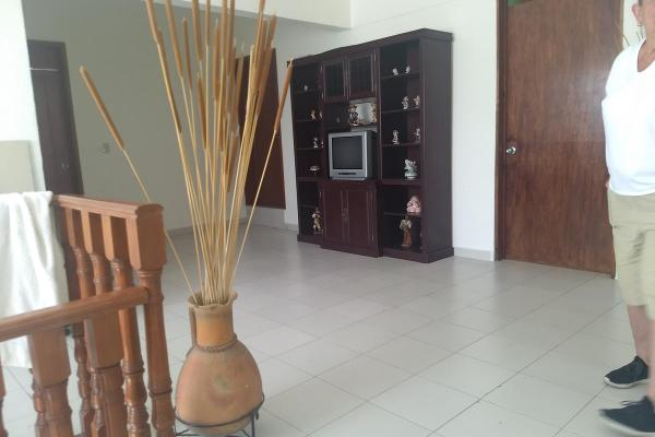 Foto de casa en venta en  , santiago tlacotepec, toluca, méxico, 7918431 No. 29