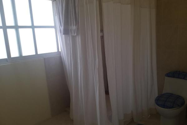 Foto de casa en venta en  , santiago tlacotepec, toluca, méxico, 7918431 No. 46