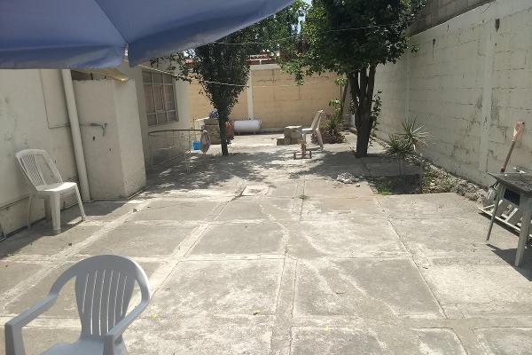 Foto de casa en venta en  , santiago tlacotepec, toluca, méxico, 7918431 No. 53