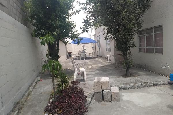 Foto de casa en venta en  , santiago tlacotepec, toluca, méxico, 7918431 No. 56
