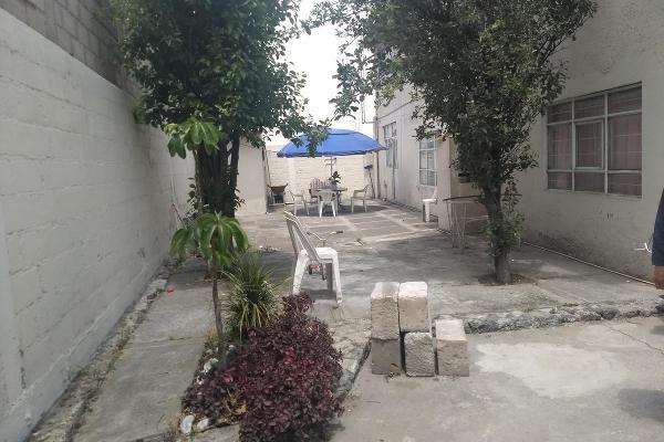 Foto de casa en venta en  , santiago tlacotepec, toluca, méxico, 7918431 No. 57