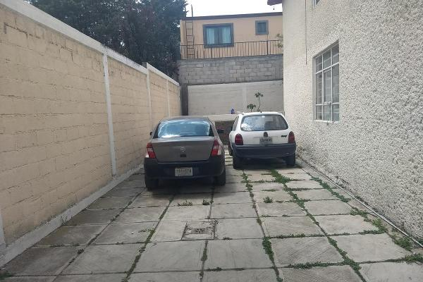 Foto de casa en venta en  , santiago tlacotepec, toluca, méxico, 7918431 No. 60