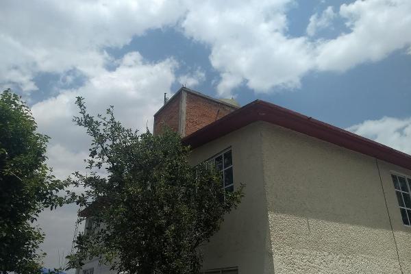 Foto de casa en venta en  , santiago tlacotepec, toluca, méxico, 7918431 No. 61