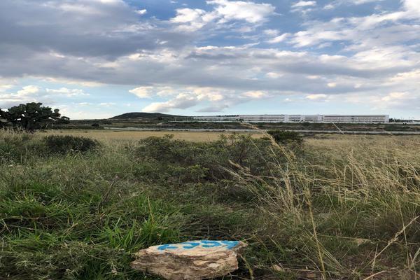 Foto de terreno habitacional en venta en  , santiago tlapacoya centro, pachuca de soto, hidalgo, 10025086 No. 06