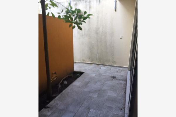 Foto de casa en venta en santiago tuxtla 256, la tampiquera, boca del río, veracruz de ignacio de la llave, 6142722 No. 03