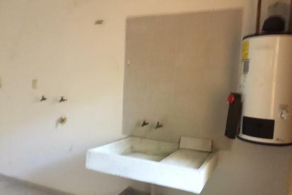 Foto de casa en venta en santiago tuxtla 256, la tampiquera, boca del río, veracruz de ignacio de la llave, 6142722 No. 04