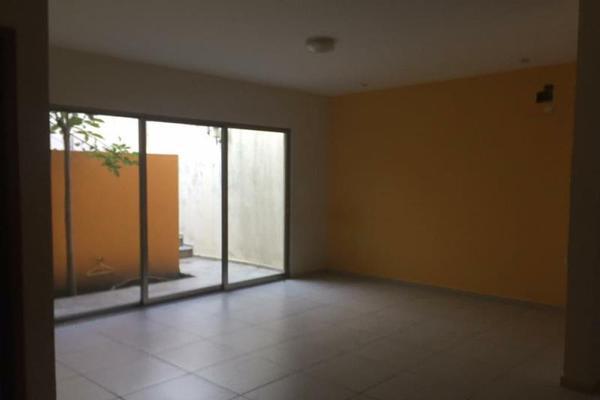 Foto de casa en venta en santiago tuxtla 256, la tampiquera, boca del río, veracruz de ignacio de la llave, 6142722 No. 05