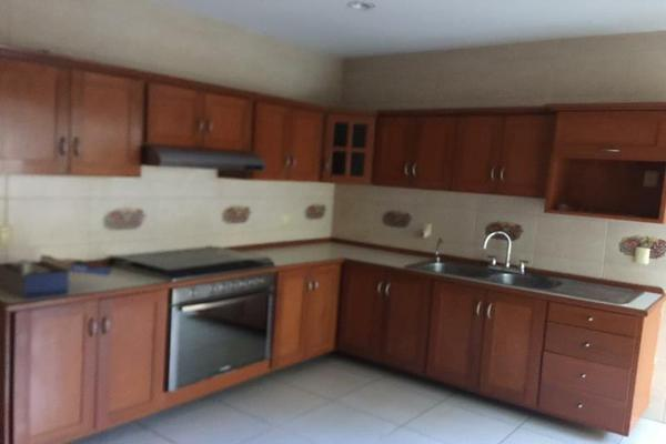 Foto de casa en venta en santiago tuxtla 256, la tampiquera, boca del río, veracruz de ignacio de la llave, 6142722 No. 06