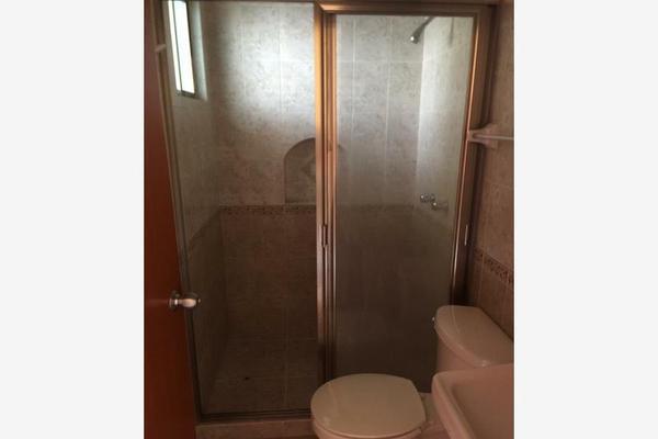 Foto de casa en venta en santiago tuxtla 256, la tampiquera, boca del río, veracruz de ignacio de la llave, 6142722 No. 07