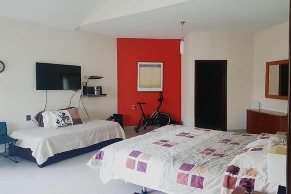 Foto de casa en venta en  , santiago, yautepec, morelos, 0 No. 06