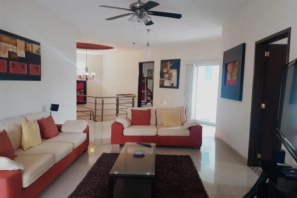 Foto de casa en venta en  , santiago, yautepec, morelos, 0 No. 07