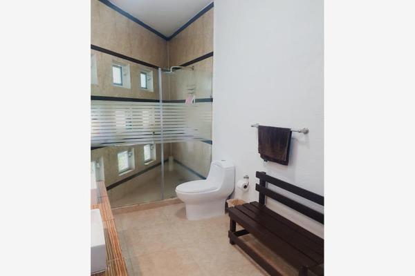 Foto de casa en venta en  , santiago, yautepec, morelos, 0 No. 10