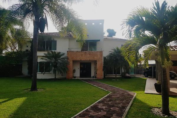 Foto de casa en venta en  , santiago, yautepec, morelos, 0 No. 13