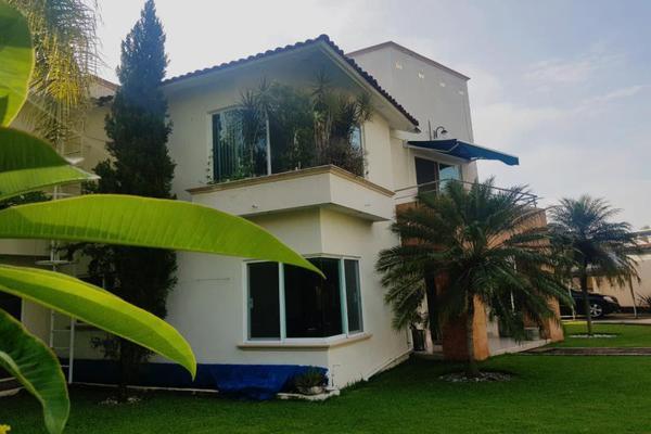 Foto de casa en venta en  , santiago, yautepec, morelos, 0 No. 17