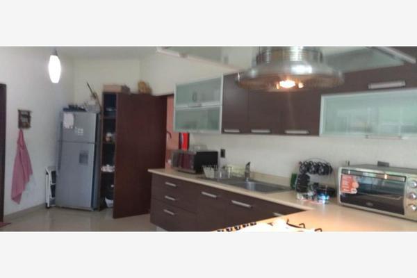 Foto de casa en venta en  , santiago, yautepec, morelos, 0 No. 21