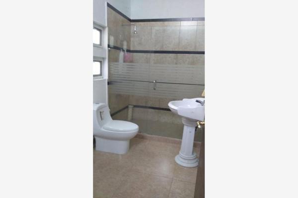 Foto de casa en venta en  , santiago, yautepec, morelos, 0 No. 23