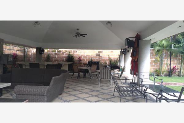 Foto de casa en venta en  , santiago, yautepec, morelos, 0 No. 27