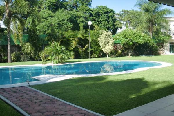 Foto de casa en venta en  , santiago, yautepec, morelos, 0 No. 31