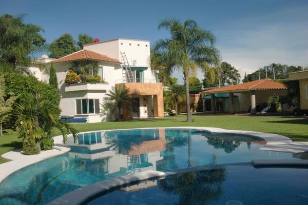Foto de casa en venta en  , santiago, yautepec, morelos, 0 No. 33