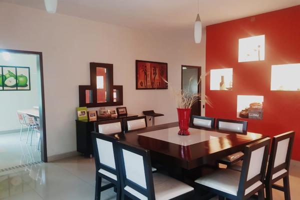 Foto de casa en venta en  , santiago, yautepec, morelos, 0 No. 03