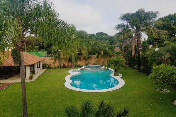 Foto de casa en venta en  , santiago, yautepec, morelos, 0 No. 04