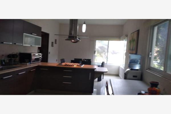 Foto de casa en venta en  , santiago, yautepec, morelos, 0 No. 14