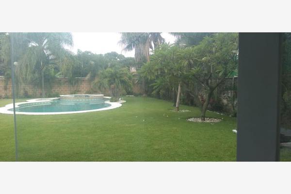 Foto de casa en venta en  , santiago, yautepec, morelos, 0 No. 15