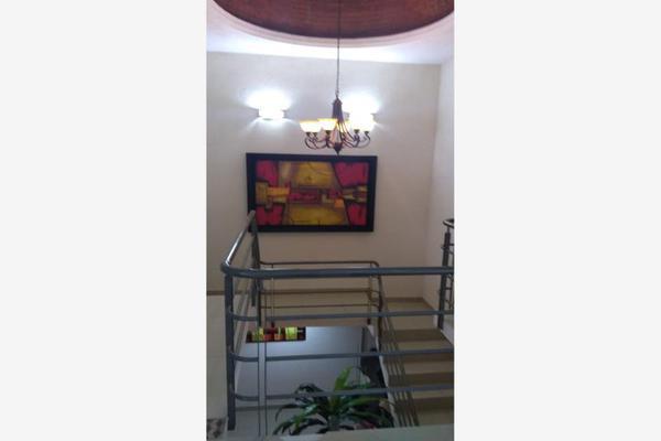Foto de casa en venta en  , santiago, yautepec, morelos, 0 No. 16