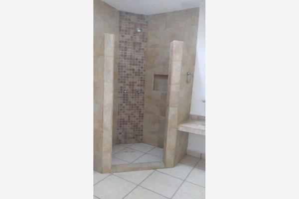 Foto de casa en venta en  , santiago, yautepec, morelos, 0 No. 18