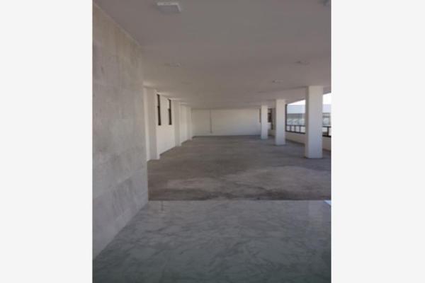 Foto de oficina en renta en santiaguito 1, santiaguito, metepec, méxico, 7168654 No. 03