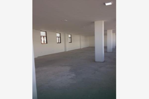 Foto de oficina en renta en santiaguito 1, santiaguito, metepec, méxico, 7168654 No. 04