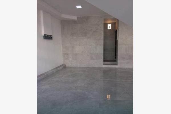 Foto de oficina en renta en santiaguito 1, santiaguito, metepec, méxico, 7168654 No. 08