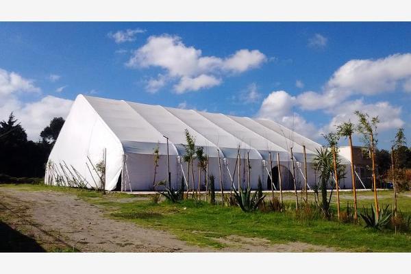 Foto de terreno industrial en venta en  , santiaguito cuaxustenco, tenango del valle, méxico, 3213530 No. 01