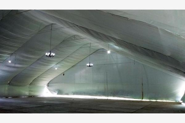 Foto de terreno industrial en venta en  , santiaguito cuaxustenco, tenango del valle, méxico, 3213530 No. 02